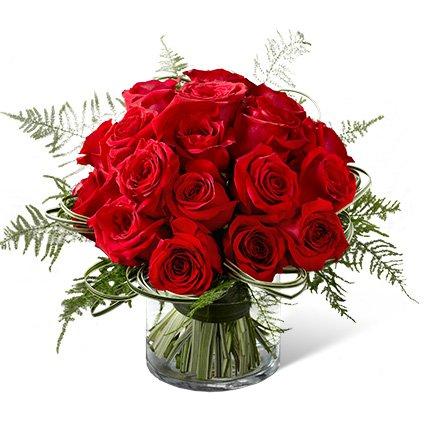 enviar flores a mi pareja